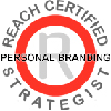 Reach Personal Branding Strategist