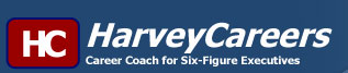 Harvey Careers Logo