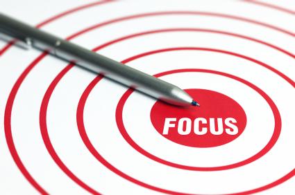 Tips On Executive Job Search Resumes Branding