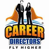 Career Directors International