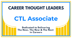 Career Thought Leaders Associate