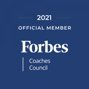 Forbes Coaches Council 2021
