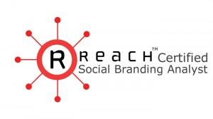 Reach_CSBA_Logo